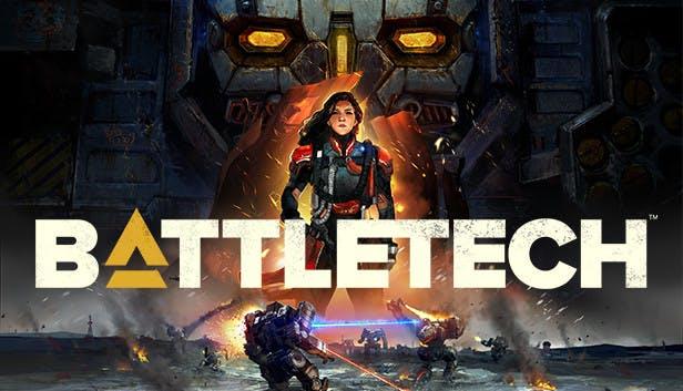 battletech game chiến thuật offline