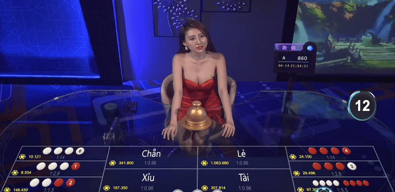 xoc-dia-online-kubet-ku-casino