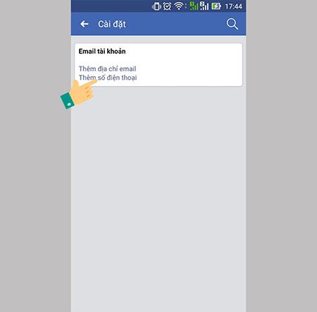 5 cách bảo vệ tài khoản facebook khỏi hacker chuyên nghiệp