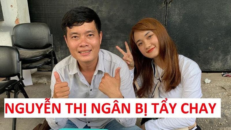 ba-bien-tap-nguyen-thi-ngan-bi-ekip-giong-ai-giong-ai-tay-chay-bem2vn