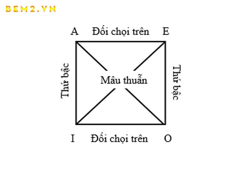 cac-dang-phan-doan-a-i-e-o-bem2vn