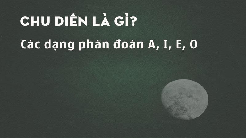 chu-dien-la-gi-cac-dang-phan-doan-a-i-e-o