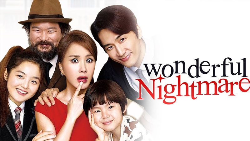 con-ac-mong-dieu-ky-wonderful-nightmare-thuyet-minh-phim-tinh-cam-gia-dinh-cam-dong-nhat-afilm