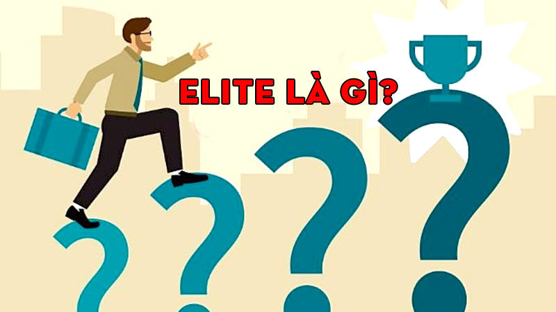 elite-la-gi-tim-hieu-ro-hon-ve-elite