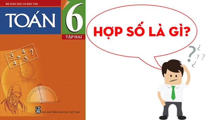 hop-so-la-gi-bem2vn