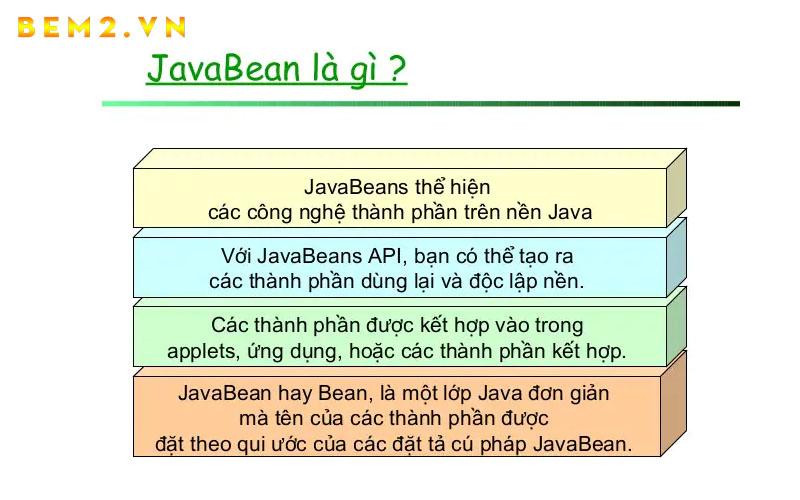 javabean-la-gi-bem2vn