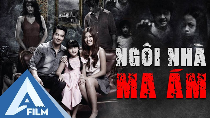 ngoi-nha-ma-am-the-cursed-house-bem2vn