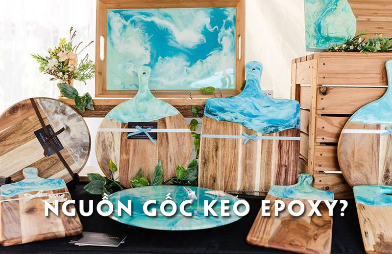 nguon-goc-keo-epoxy-bem2