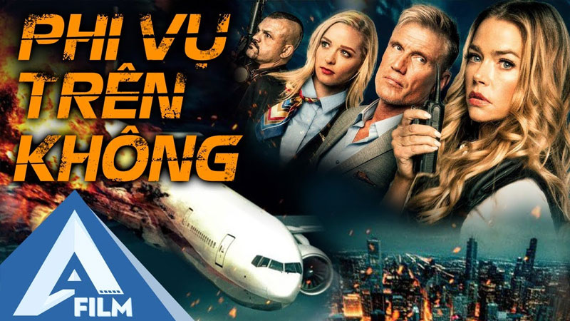 phim-hanh-dong-my-dac-vu-fbi-phi-vu-tren-khong-altitude-phim-le-moi-hay-nhat-a-film