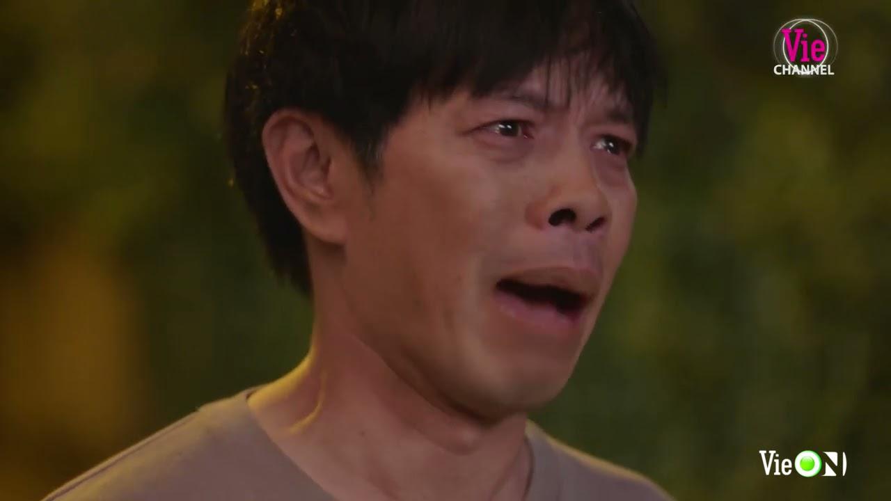Ngọc liên tục nói lời xin lỗi, Ngà chỉ biết khóc không nói được gì   #57 CÂY TÁO NỞ HOA