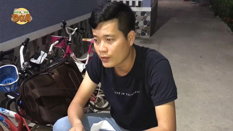 kenh-khuong-dua-moi-thang-thu-125-000-usd-tra-luong-moi-nhan-vien-6-000-usd-bem2