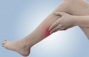 Hay bị tê chân tay là bệnh gì: 8 bệnh lý thường gặp nhất