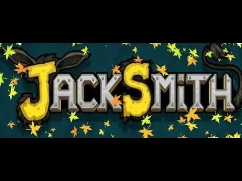 Cách tải Game JackSmith Game Android [SuperHEO]