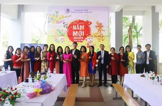 Kế hoạch học tập và làm theo tấm gương, đạo đức Hồ Chí Minh năm 2021