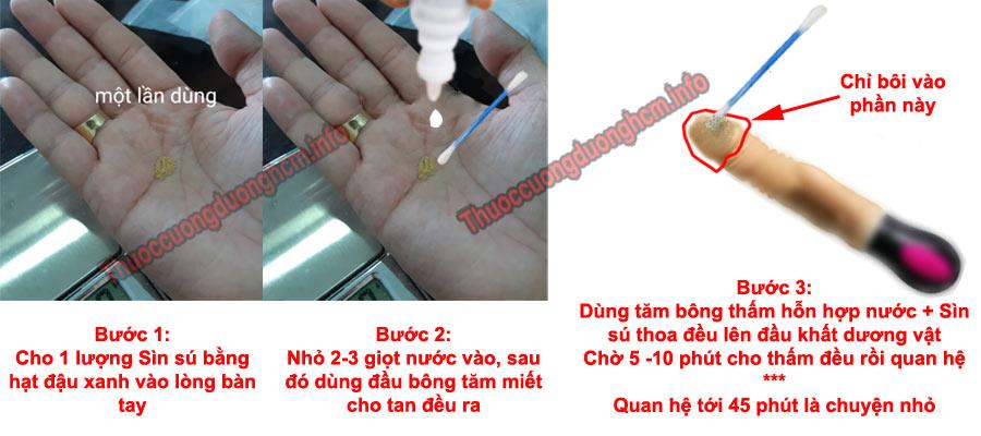 Sam – Wikipedia tiếng Việt