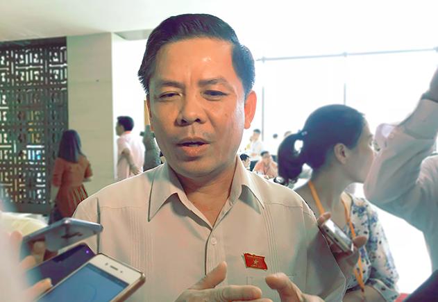 Đầu tư BOT – Wikipedia tiếng Việt