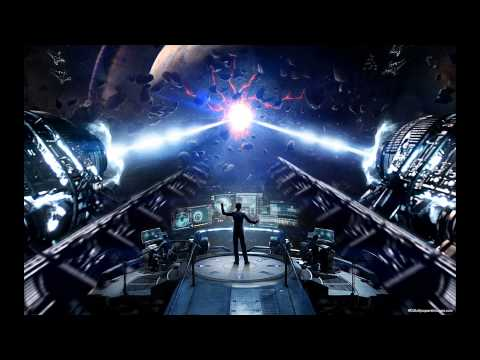 Ender's Game - 19 The Way We Win Matters (OST 2013 HD)